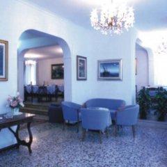 Отель Italia Италия, Римини - отзывы, цены и фото номеров - забронировать отель Italia онлайн интерьер отеля
