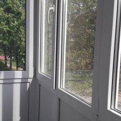 Апартаменты на Казанской комната для гостей фото 7