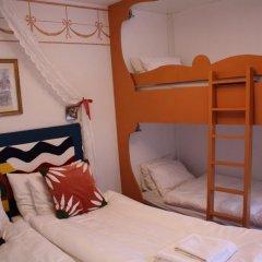 Hotel Maria - Sweden Hotels детские мероприятия
