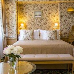 Гостиница Измайлово Альфа 4* Полулюкс Deluxe с разными типами кроватей