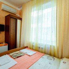 Гостиница «Агат» удобства в номере фото 2