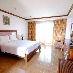 Aiyaree Place Hotel комната для гостей фото 2