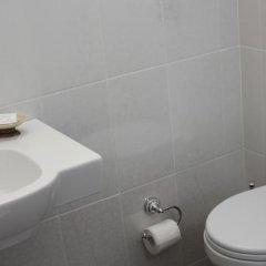 Гостиница Алтай в Сочи отзывы, цены и фото номеров - забронировать гостиницу Алтай онлайн ванная фото 2