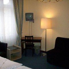 Отель Amelie Berlin West Германия, Берлин - отзывы, цены и фото номеров - забронировать отель Amelie Berlin West онлайн удобства в номере фото 4