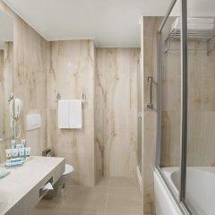 Innvista Hotels Belek 5* Семейный люкс с двуспальной кроватью фото 3