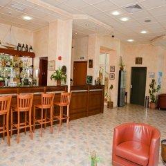 Отель Joya Park Complex Болгария, Золотые пески - отзывы, цены и фото номеров - забронировать отель Joya Park Complex онлайн гостиничный бар