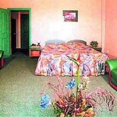 Гостиница «Командор» детские мероприятия