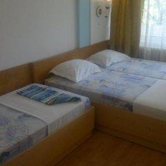 Отель Dream Болгария, Золотые пески - отзывы, цены и фото номеров - забронировать отель Dream онлайн комната для гостей