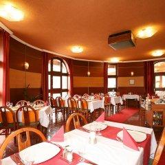 Отель Bástya Wellness Hotel Венгрия, Силвашварад - 2 отзыва об отеле, цены и фото номеров - забронировать отель Bástya Wellness Hotel онлайн питание