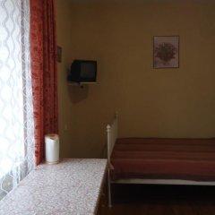 Гостиница Дубрава удобства в номере фото 4