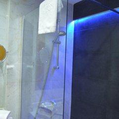 Erase un Hotel ванная