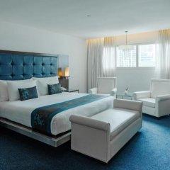 Отель Dream 5* Люкс Platinum
