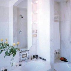 Отель Bauer Palazzo Улучшенный номер с различными типами кроватей фото 2