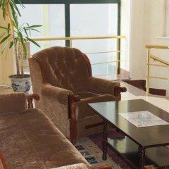 SAYA Hotel Tsaghkadzor интерьер отеля