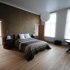 Отель B&B Alice & Anais комната для гостей фото 6