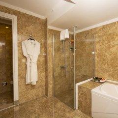 Orange County Resort Hotel Kemer - All Inclusive 5* Люкс с 2 отдельными кроватями фото 3