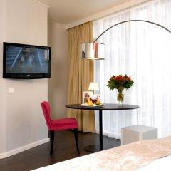 Отель Thon Bristol Stephanie 4* Классический номер фото 3