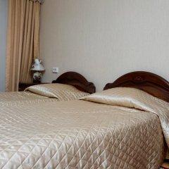 Гостиница Валс 2* Бюджетный номер с различными типами кроватей