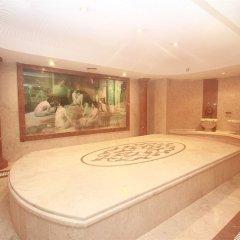 Hotel Mosaic сауна фото 2