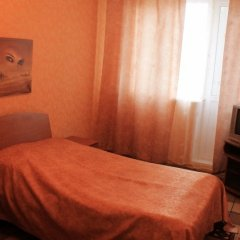 Гостиница Арктик-Сервис 2* Улучшенный номер фото 5