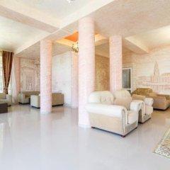 Мини-Отель Лаура комната для гостей