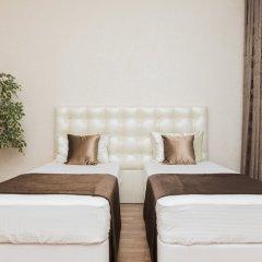 Апартаменты на Тверской Люкс с различными типами кроватей фото 3