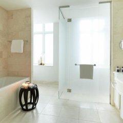Отель D Angleterre Копенгаген ванная фото 2