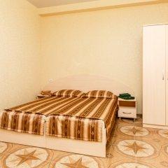Гостиница Versal 2 Guest House Стандартный номер с различными типами кроватей фото 6