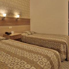 Отель Altinyazi Otel комната для гостей