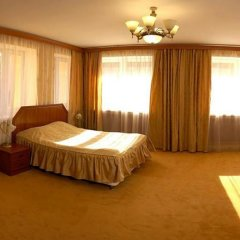 Love Hotel on Chernovitskaya Рязань комната для гостей фото 4