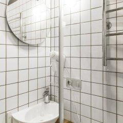 Гостиница New Star Пермь ванная