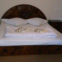 Отель Tonratun комната для гостей фото 2