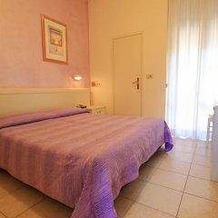 Hotel Brown комната для гостей фото 2