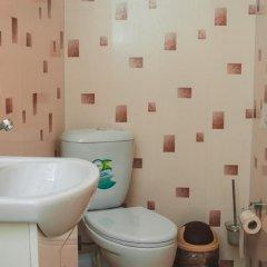 Гостевой дом «Адмирал» ванная фото 3