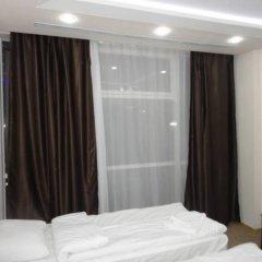 M&M Hotel Москва комната для гостей фото 11
