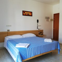 Hotel AnnaMare комната для гостей