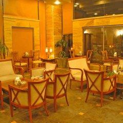 Captains Tourist Hotel Aqaba питание фото 3