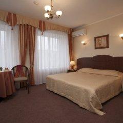 Гостиница Алмаз Улучшенный номер с различными типами кроватей фото 2