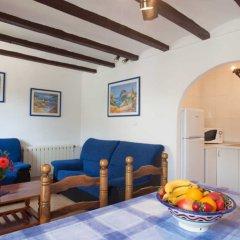 Отель Sunsea village 1 комната для гостей
