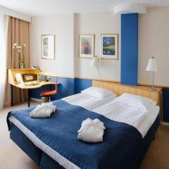 Отель Россо Рива 3* Люкс фото 2