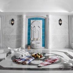 Rixos Pera Istanbul Турция, Стамбул - 2 отзыва об отеле, цены и фото номеров - забронировать отель Rixos Pera Istanbul онлайн сауна