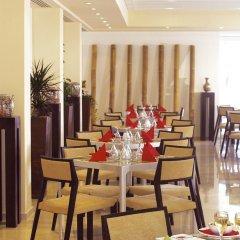 Отель Corcyra Gardens - All inclusive питание