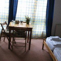Отель Intermezzo Women Only (отель для женщин) Германия, Берлин - отзывы, цены и фото номеров - забронировать отель Intermezzo Women Only (отель для женщин) онлайн комната для гостей фото 5
