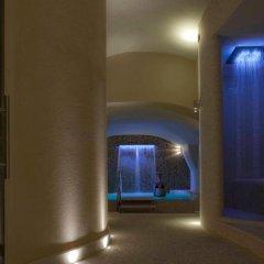 Golden Tower Hotel & Spa 5* Люкс Golden с различными типами кроватей фото 6