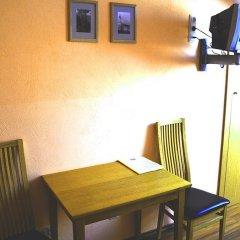 Гостевой дом Auksine Avis комната для гостей фото 5