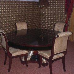 Гранд Отель Мариуполь в номере