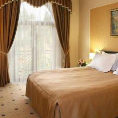 Hotel Pylypets Поляна комната для гостей фото 3