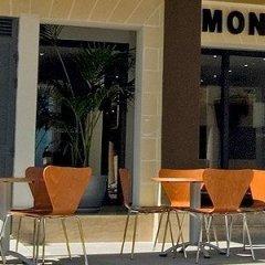 Отель Qawra Point Holiday Complex Мальта, Каура - отзывы, цены и фото номеров - забронировать отель Qawra Point Holiday Complex онлайн питание