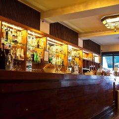 Отель Locanda Pandenus Brera Италия, Милан - отзывы, цены и фото номеров - забронировать отель Locanda Pandenus Brera онлайн гостиничный бар