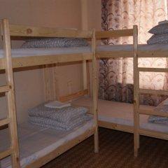 Krasnogvardeyskiy Hostel City Rooms детские мероприятия